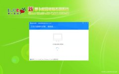 新萝卜家园Windows10 专业装机版32位 v2020.05